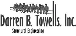 Darren B. Towells Inc.